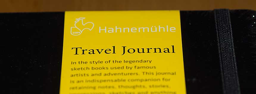 travel_journal
