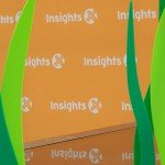 insightsx front 150x150 - Die Insights-X 2015