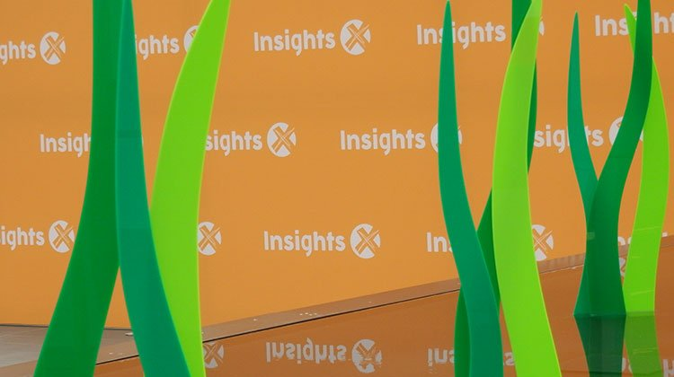 insightsx front - Die Insights-X 2015