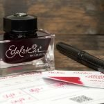 Pelikan Edelstein Star Ruby – Ink of the Year 2019